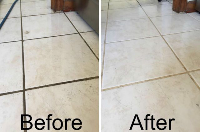 Tile And Grout Cleaning In Mississauga Carpet Steam Cleaning Toronto